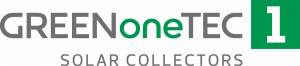 greenonetec logo