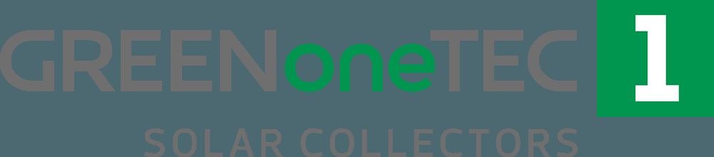 GREENoneTEC