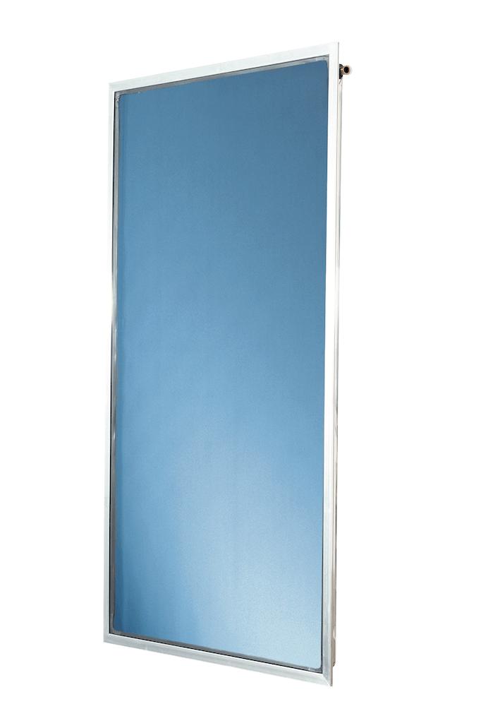 GREENoneTEC FK7000