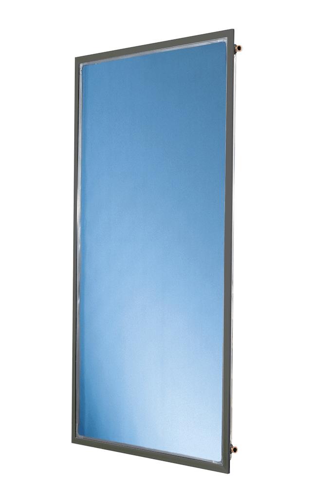 GREENoneTEC FK7250