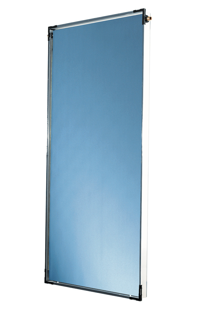 GREENoneTEC FK8000