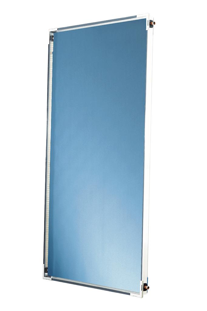 GREENoneTEC FK8001