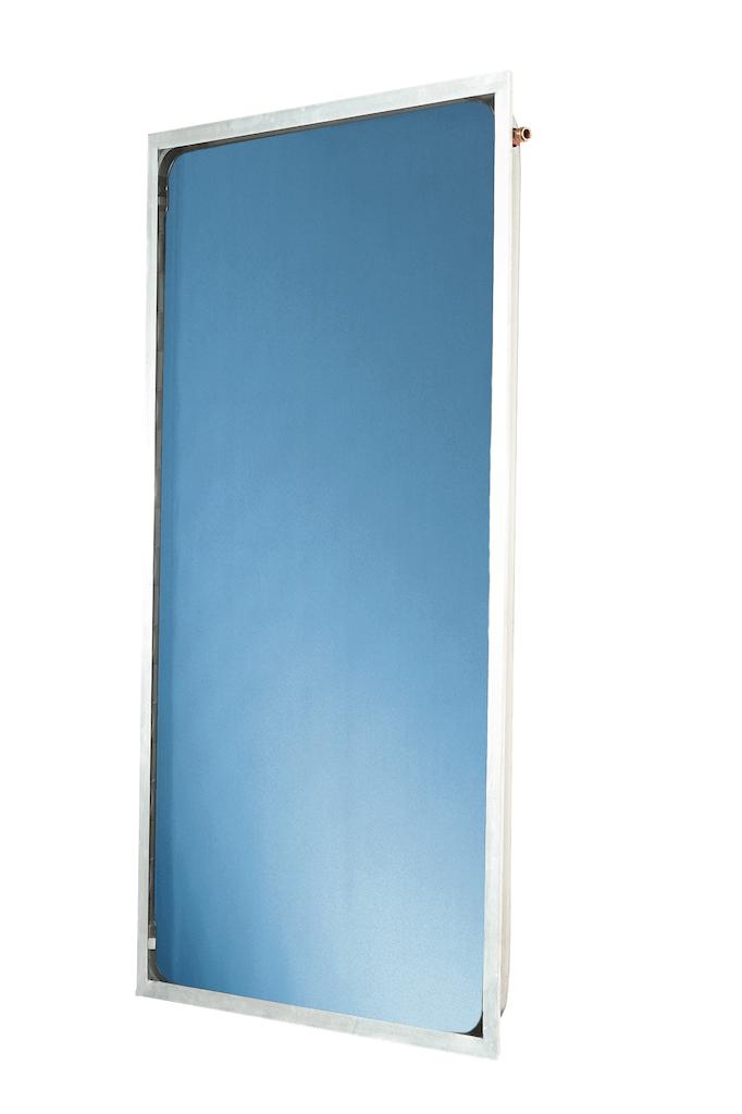 GREENoneTEC FK9000