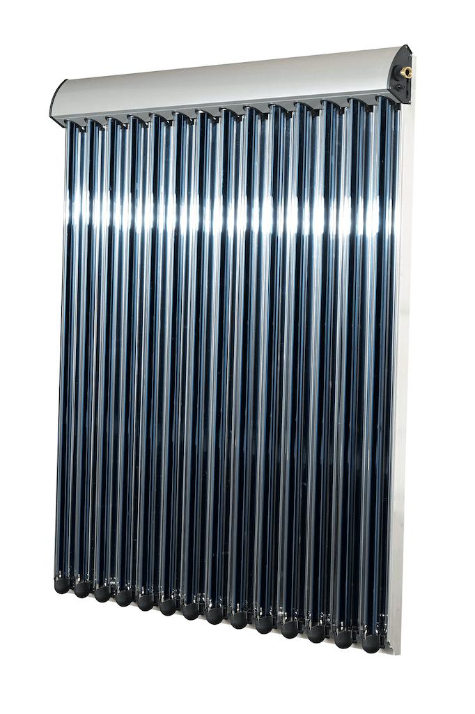 GREENoneTEC VK4000