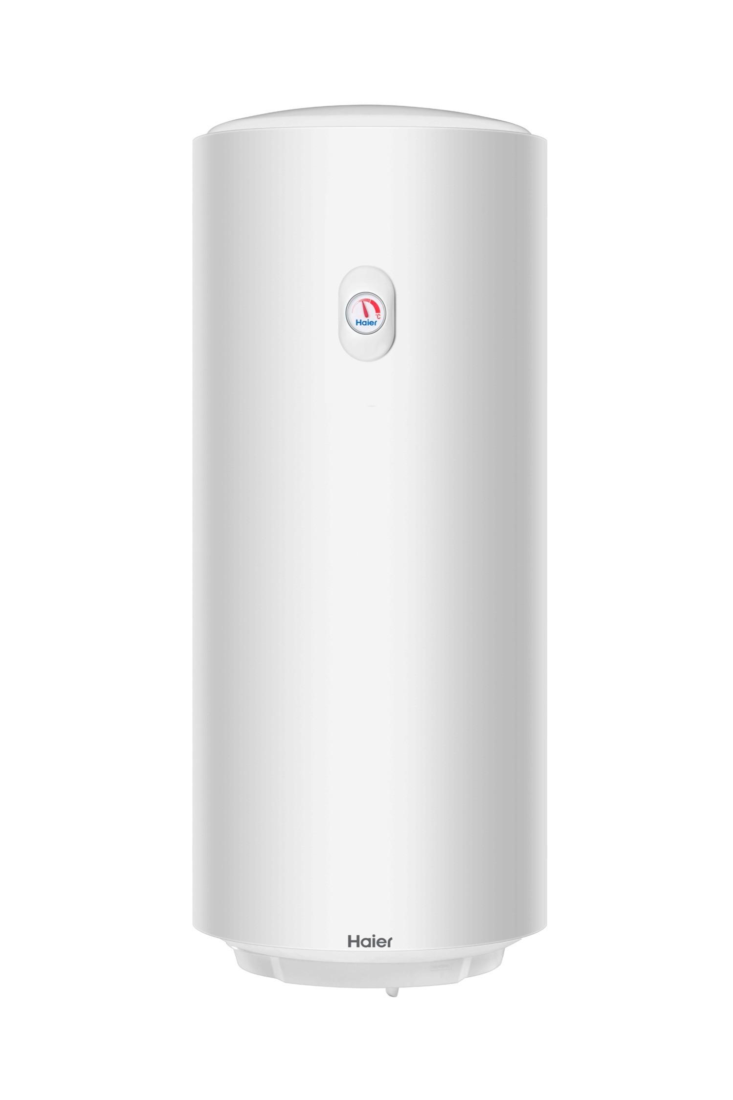 GREENoneTEC Haier Elektro-Boiler EWH A3 100V