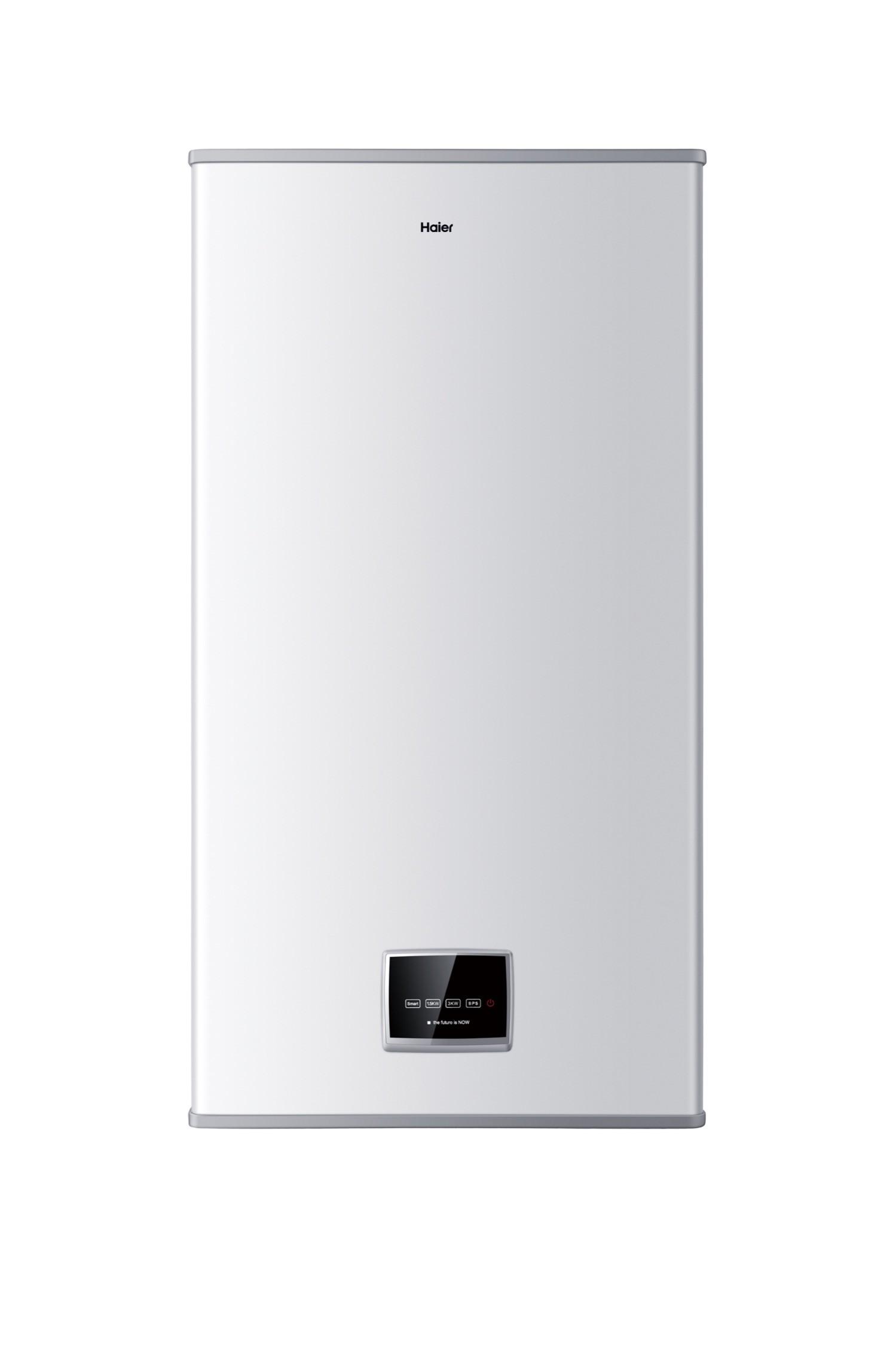 GREENoneTEC Haier Elektro-Boiler EWH F1