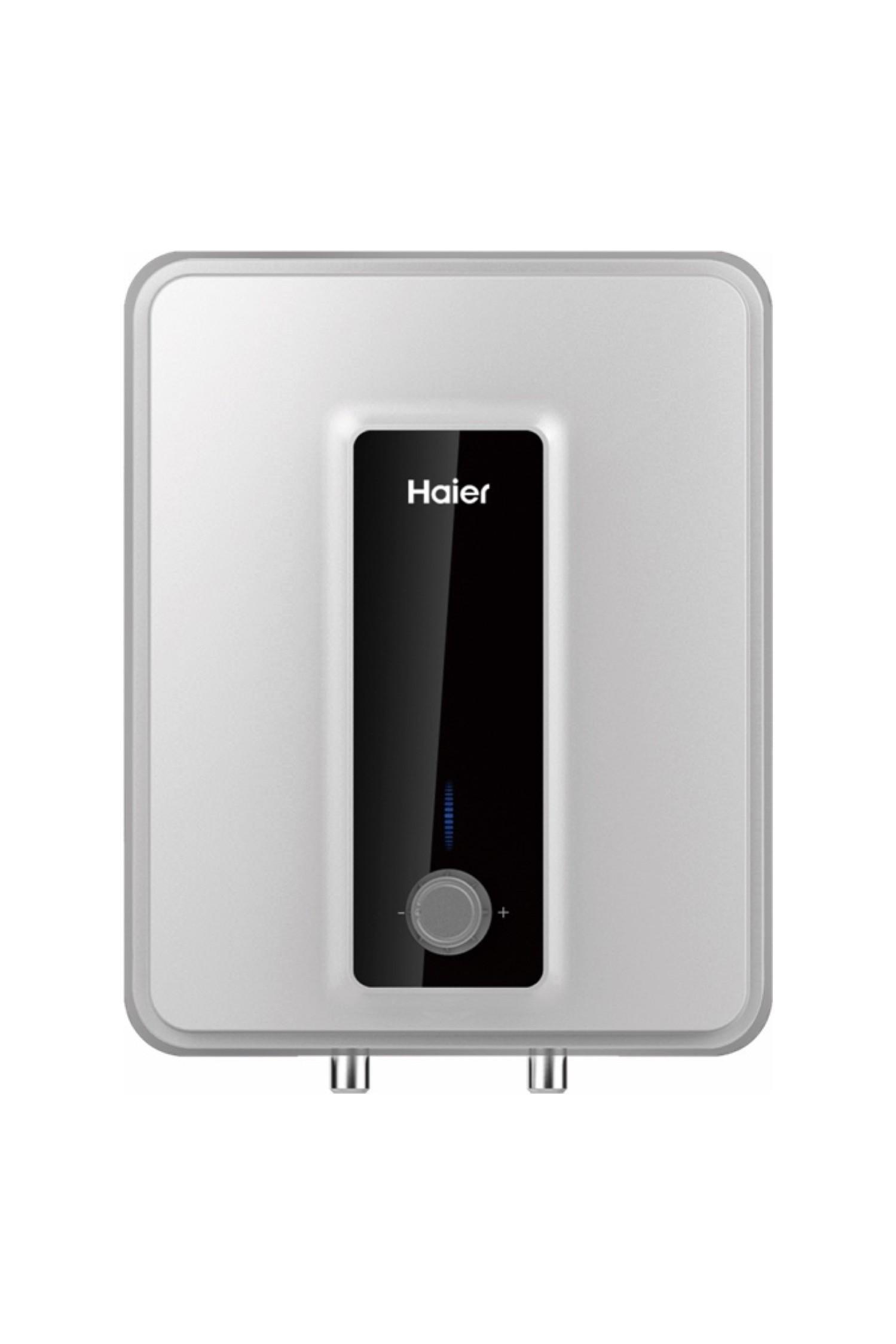 GREENoneTEC Haier Elektro-Boiler EWH Q15-30