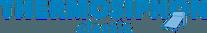 GREENoneTEC Thermosiphon CLASSIC logo