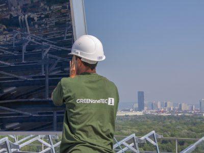 GREENoneTEC_Wien Energie_Arbeiter